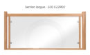 gce-f22ro2-section-longue